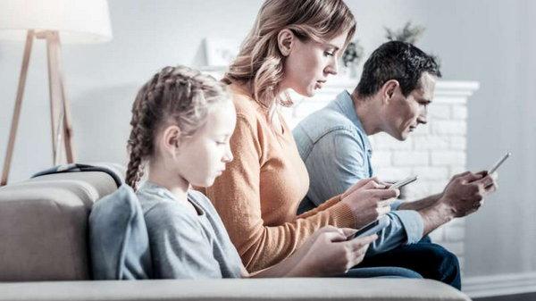 Вовремя успеть: как уберечь ребенка от интернет-зависимости