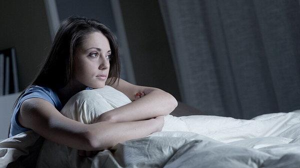 4 причины, из-за которых женщины испытывают чувство тревоги
