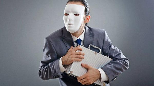 Поиск должника с помощью частного детектива