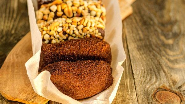 Пирожное Картошка: классический рецепт знаменитого десерта