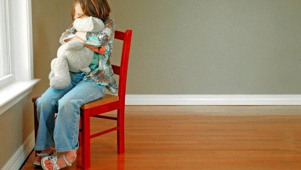 8 способов добиться от ребенка хорошего поведения, не наказывая его