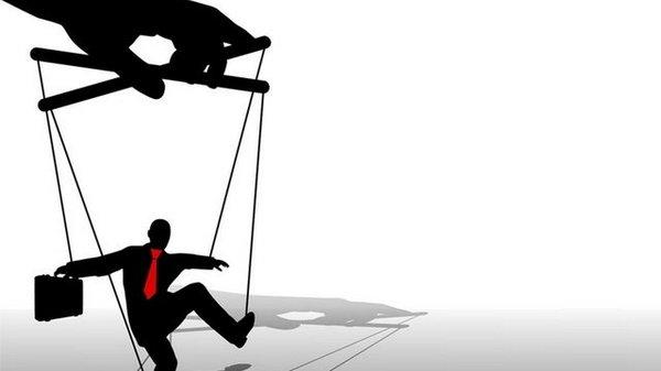 Топ-6 способов управления нашим сознанием: черные методы СМИ