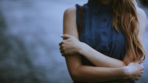 Почему любить себя труднее всего