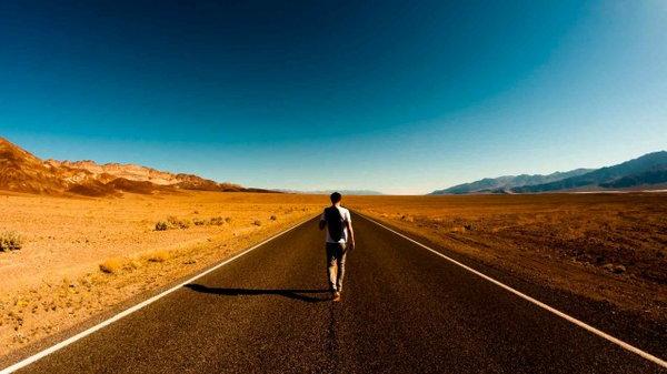 10 причин, почему заядлые путешественники оказываются успешными в делах