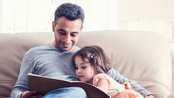 10 важных вещей, которым нужно обучить ребенка до 10 лет
