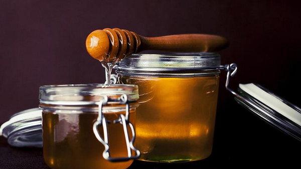 Как отличить настоящий мёд от подделки? 6 способов проверки