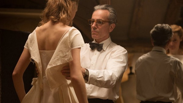 14 отечественных фильмов, которые составят конкуренцию любому голливудскому творению