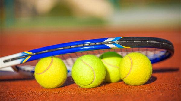 Польза тенниса для детей и взрослых