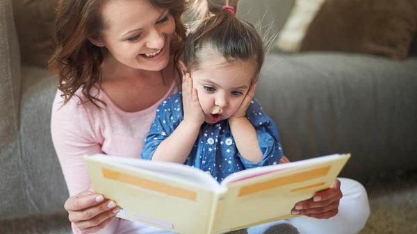 Что почитать: ТОП-5 книг по воспитанию детей