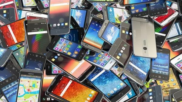 Мобильные приложения для путешественников: их разновидности и стоимость