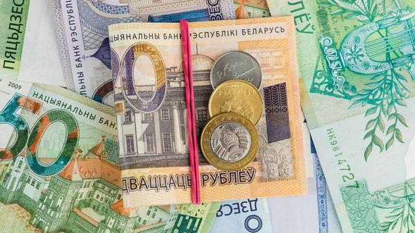Какие деньги брать с собой за границу?