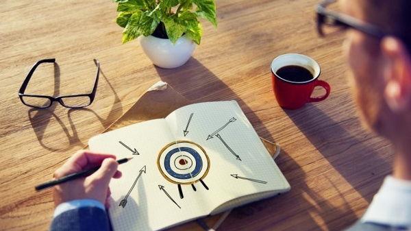Зачем ставить цели и планировать