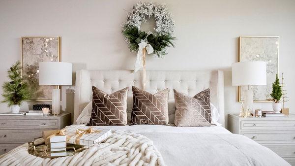 Как купить правильную кровать