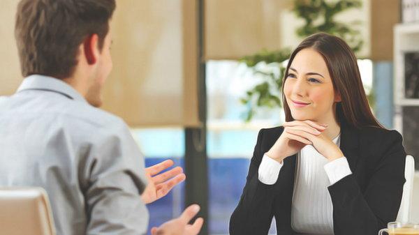 Быть готовым к собеседованию: стандартные вопросы и ответы на них