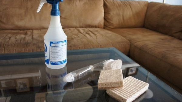 12 советов, которые заставят тебя полюбить уборку