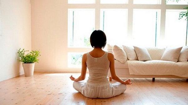 Привлеки позитивную энергию в дом, и твоя жизнь изменится до неузнаваемости! Секрет прост