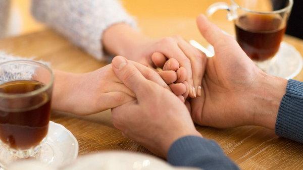 Конец близок: 12 признаков того, что партнер хочет закончить отношения