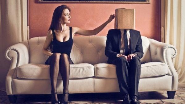5 причин женской измены
