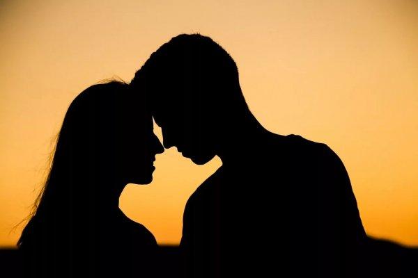 Психологи рассказали, как предсказать судьбу любовных отношений