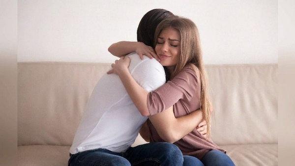 8 привычек, которые разрушают ваши отношения с любимым
