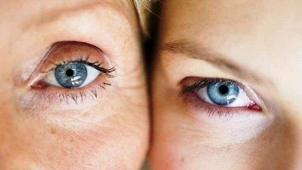 Советы психологов для мужчин: как понравиться родственникам любимой женщины
