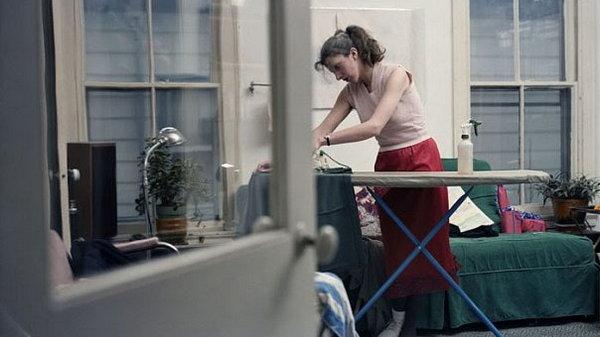 Атмосфера в доме: почему за нее не должна отвечать только женщина