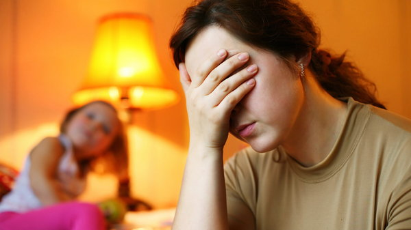 Как изменить плохое поведение ребёнка всего за одну неделю