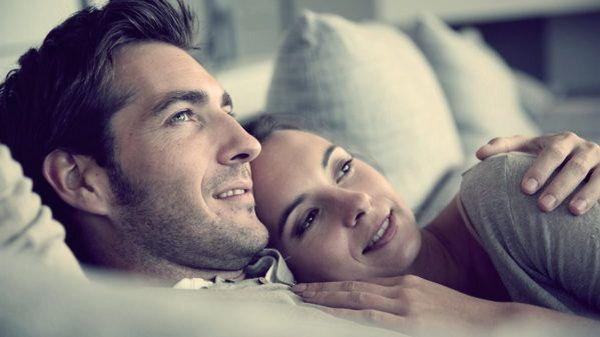 14 способов понять, что мужчина любит тебя, если он сам тебе об этом не говорит