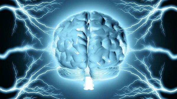 Как прокачать свой мозг, чтобы замедлить старение?