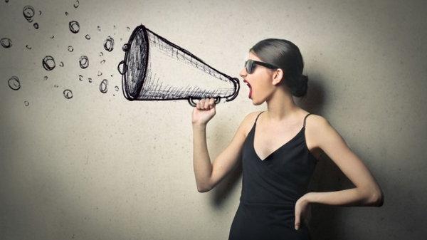 5 причин, почему стоит избегать конфликтов