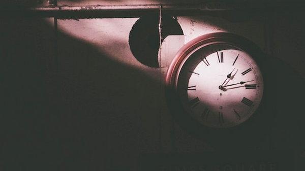 10 вещей, о которых люди начинают жалеть со временем