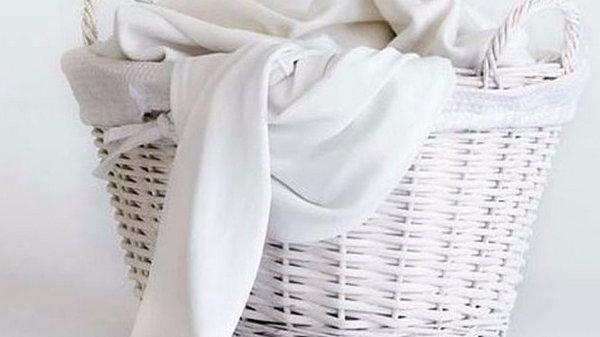 Вот как нужно стирать тюль и воздушные занавески