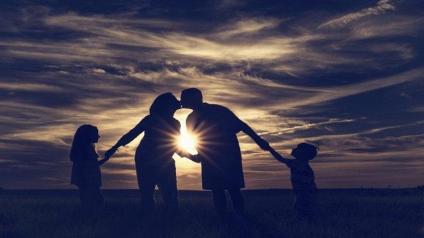 10 Привычек счастливого дня