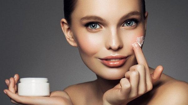 Что важно при выборе крема для лица?