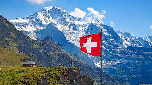 Как получить ВНЖ в Швейцарии за инвестиции