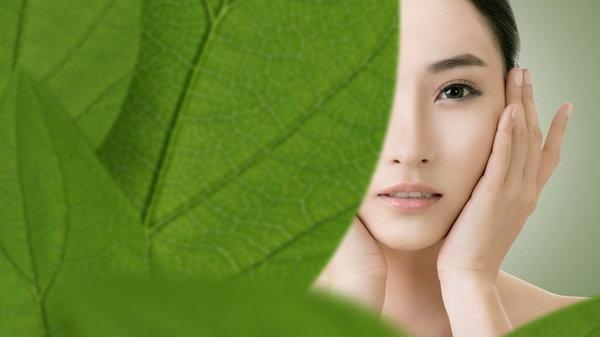 Корейская система ухода за кожей: в чём особенности