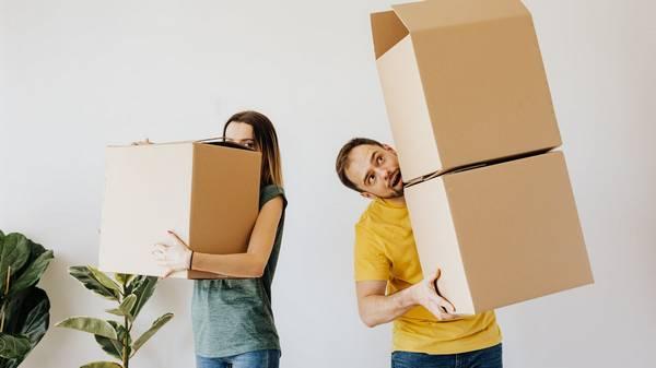 Как приобрести квартиру: несколько действенных советов, которые реально помогут