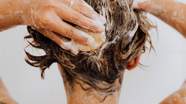 Как правильно подобрать шампунь для волос?