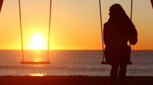 О чем нужно всегда помнить после разрыва отношений