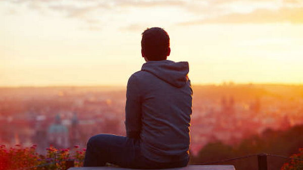 5 фраз, которые кодируют на успех