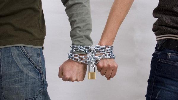 Как избавиться от привязанности к человеку, с которым вы не можете быть вместе