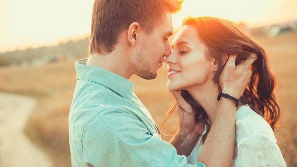 15 неожиданных вещей, которые будоражат ум мужчины