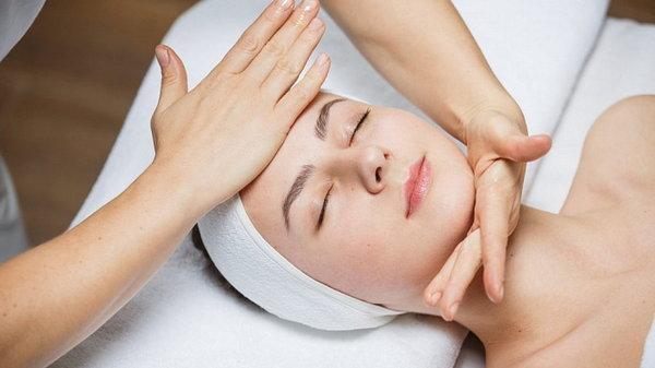 Чем полезен щипковый массаж?
