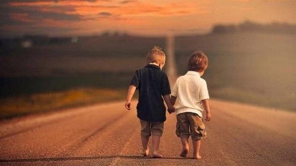 Какими ценными качествами должен обладать настоящий друг