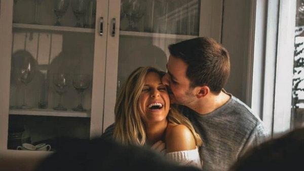 Когда у вас будут самые лучшие отношения в жизни?