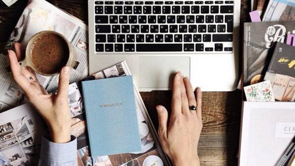 18 секретов продуктивности, которые сэкономят вам время и деньги