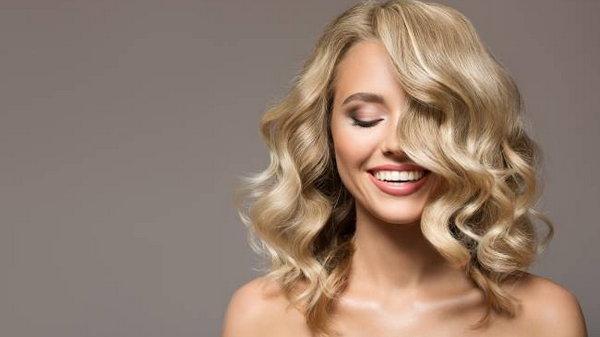 Краска для волос без аммиака: невредная и стойкая?