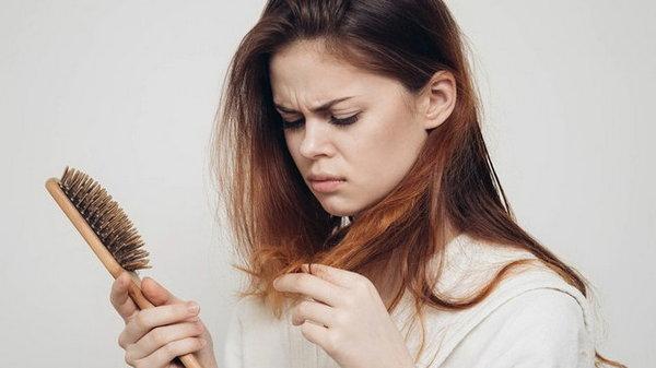 Секущиеся волосы. Решаем проблему на 5 с плюсом