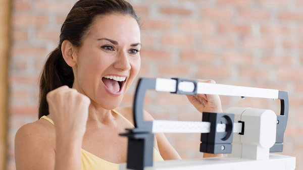 Как стать счастливым человеком: срочно откажитесь от 13 плохих привычек