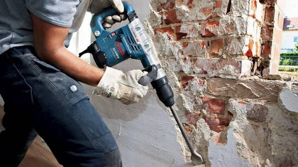 Демонтажные работы в Харькове: особенности и ценовая политика